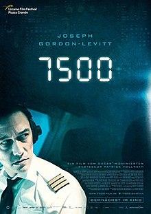 7500 poster.jpg