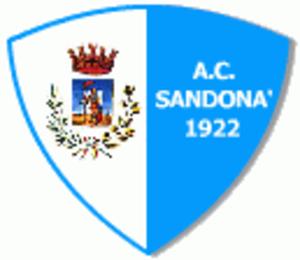 S.S.D. Calcio San Donà - Old A.C. Sandonà logo