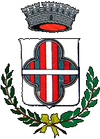 Coat of arms of Altavilla Monferrato
