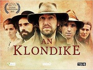 An Klondike - Image: An Klondike