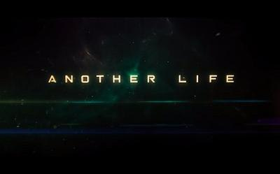 Picture of a TV show: Another Life