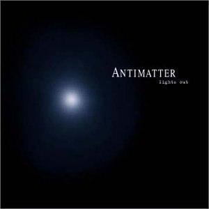 Lights Out (Antimatter album)