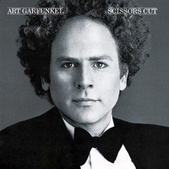 Scissors Cut - Image: Artscissors