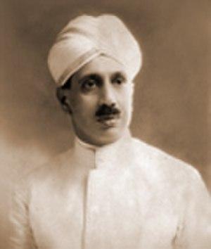 Arunachalam Mahadeva - Image: Arunachalam Mahadeva