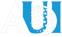 Associated Universities, Inc Logo.png