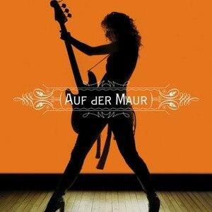 Auf der Maur (album)