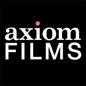 Axiom Films - Image: Axiom Films Logo 2013