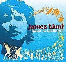 http://upload.wikimedia.org/wikipedia/en/thumb/7/70/Back_To_Bedlam.jpg/220px-Back_To_Bedlam.jpg