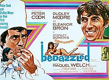 Bedazzled Original UK cinema release poster.jpeg
