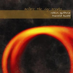 Before the Day Breaks - Image: Before the Day Breaks cover
