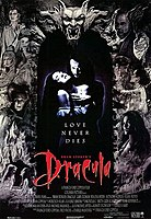 Picture of Bram Stoker's Dracula