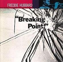 [Jazz] Playlist - Page 17 220px-Breaking_Point_%28album%29