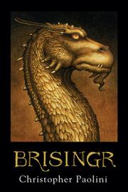 Brisingr book cover.png