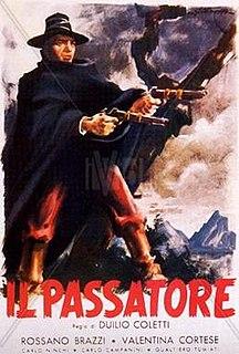 1947 film by Duilio Coletti
