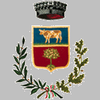 Coat of arms of Camandona