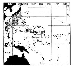 https://upload.wikimedia.org/wikipedia/en/thumb/7/70/Castle_Bravo_fish_contamination_map.png/268px-Castle_Bravo_fish_contamination_map.png