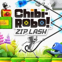 ChibiRoboZipLash3DSboxart.png