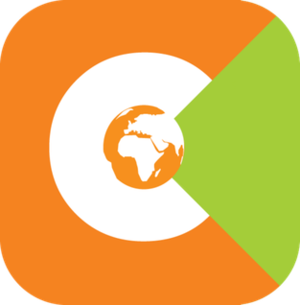 Citizen TV - Image: Citizen TV (Kenya) logo