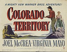 Colorado Territory movie poster.jpg