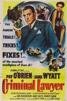 Criminal Lawyer (1951 film).jpg