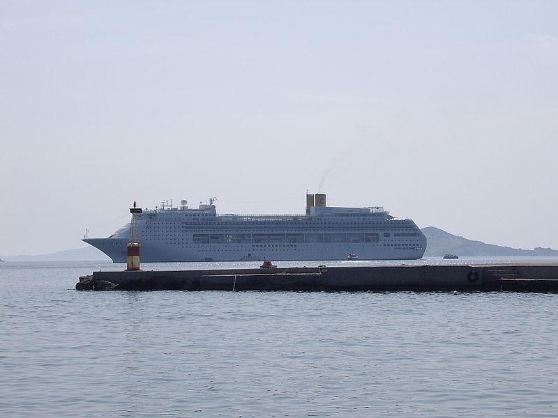 File:Cruise (37).JPG