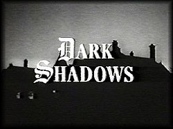 DARK SHADOWS - Wikipedia, the free encyclopedia