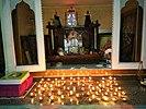 Diwali Pujan at Haridwar.jpg