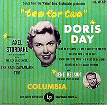 Doris Day TF2.jpg