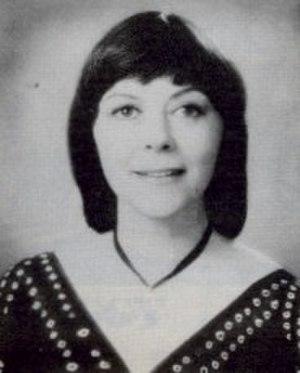 Dorothy Tutin - 1982 promotional image
