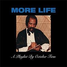 More Life Wikipedia
