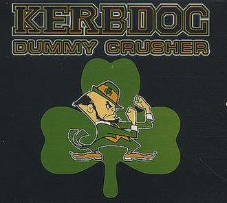 Dummy Crusher - Image: Dummy Crusher