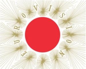 Eurovision Song Contest 1969 - Image: ESC 1969 logo