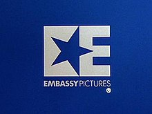 Embassy Pictures.jpg