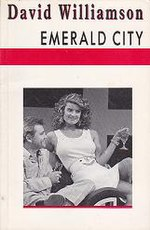 Emerald City Front Cover smallerised.JPG