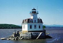 Esopuslighthouse.jpg