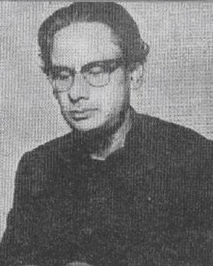 Farrukh Ahmad - Image: Farrukh Ahmad