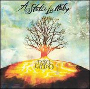 Faso Latido - Image: Faso Latido