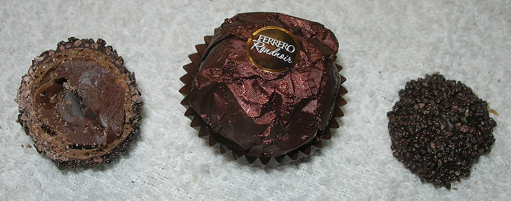Fileferrero Rondnoirjpg Wikipedia