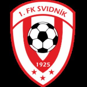 1.FK Svidník - Image: Fk svidnik