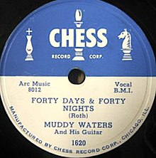 Forty Days and Forty Nights single cover.jpg