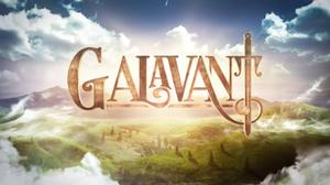 Galavant - Image: Galavant Intertitle