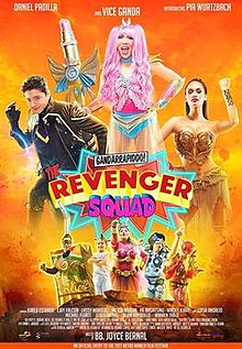 Image Result For Movie Sequel