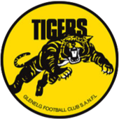 Glenelg Football Club logo.png