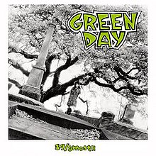 Green Day - 39-Smooth cover.jpg