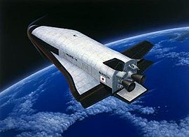 HOPE-X spacecraft.jpg