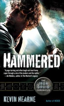 Hammered cover.jpg