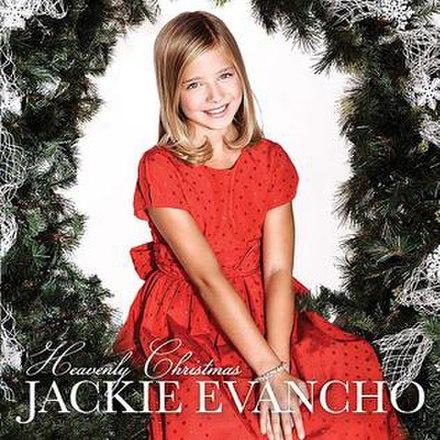 best christian christmas albums 2012 nfl