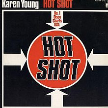 Hot Shot (Karen Young song).jpg