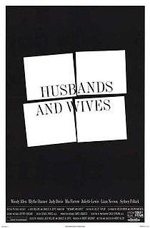 <i>Husbands and Wives</i>