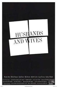 220px-Husbands_moviep.jpg